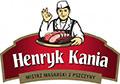 Henryk Kania