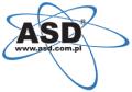 ASD Szczecin