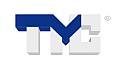 TMC Gdańsk