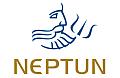 Neptun Czyżowice