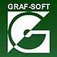 Graf-Soft