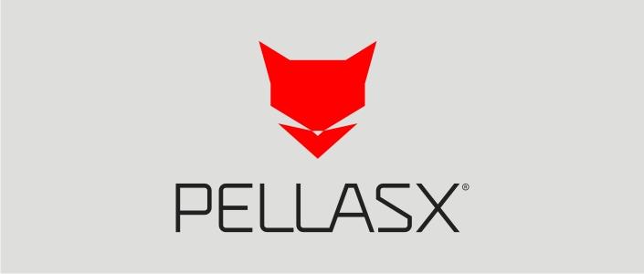 PellasX